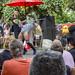 076 Drag Race Fringe Festival Montreal - 076