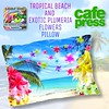 SOLD! #Tropical #Beach & #Exotic #Plumeria #Flowers #Pillow 🌴 #Design by #BluedarkArt 🌴  http://www.cafepress.com/+tropical_beach_and_exotic_plumeria_flowers_pillow,1351884332 🌴 @cafepressinc  🌴 #homeaccessories #ho (BluedarkArt) Tags: tiaré vacation flowers coolstuff plumeria palmtree forthehome summershopping ocean 4sale dreamy homedecor homeaccessories pillow sea design shoppingwithbluedarkart tropical summertime frangipane bluedarkart exotic floral shoppingoninstagram beach 4thehome travel