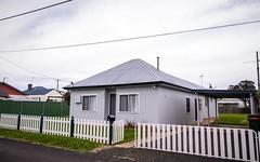 2 Healeys Lane, Glen Innes NSW