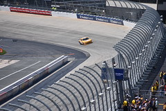 DSC_0219 (w3kn) Tags: nascar xfinity series dover speedway 2017 onemain financial 200 oneman