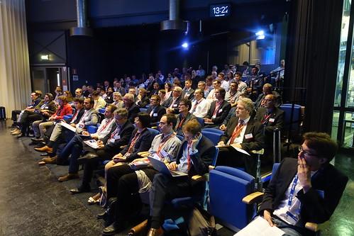 EPIC ESA 2017 (2)