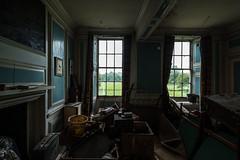 blue room.. (salmonmark10) Tags: