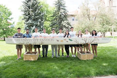 2017_06_17_National Concrete Canoe Competition_JDN_6096.jpg (minespublicrelations) Tags: civilengineering concretecanoe 2017 summer asce strattoncommons