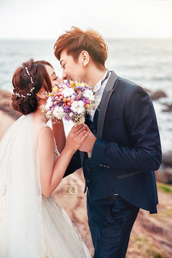 婚攝英聖-婚禮記錄-婚紗攝影-35051879815 77bcd371e1 b