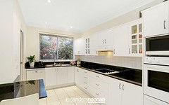 3/17 Mutual Road, Mortdale NSW