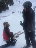 20170304_Ryan_phone_0001.jpg (Ryan and Shannon Gutenkunst) Tags: splitlip snowskiing family crash randygutenkunst