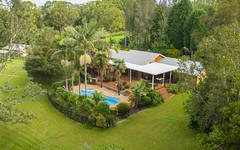 69 Picketts Valley Road, Picketts Valley NSW