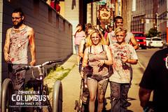 ZombieWalk2017-169 (Muncybr) Tags: brianmuncy photographedbybrianmuncy zombiewalkcolumbus zwcolumbus 2017 downtown oh ohio columbus columbusohio muncybryahoocom zombie zombies zombiewalk zombiewalkcolumbuscom