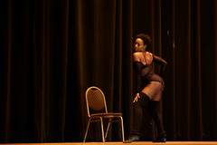 Escape #18 (*Amanda Richards) Tags: dancers dance dancing dancer freesoulsdancetheatre freesouls theatre nationalculturalcentre guyana georgetown 2017 escape drama dramatic cabaret