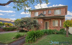 1/71 Cragg Street, Condell Park NSW