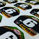 "trophy-decals-for-the-final-round-of-the-2017-amsoil-arenacross-series-in-las-vegas-nevada_34525766252_o <a style=""margin-left:10px; font-size:0.8em;"" href=""http://www.flickr.com/photos/99185451@N05/35131938221/"" target=""_blank"">@flickr</a>"