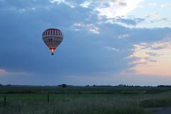 170605 - Ballonvaart Veendam naar Wirdum 56