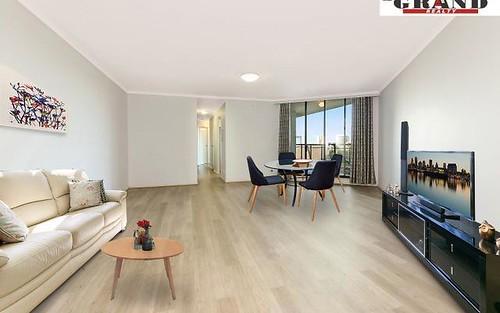 607/7 Keats Avenue, Rockdale NSW