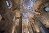 DSC_9262 San Cataldo (Pasquesius) Tags: sicilia palermo sicily sancataldo chiesa church cupole domes colonne columns