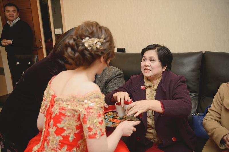 三重彭園, 三重彭園婚宴, 三重彭園婚攝, 婚禮攝影, 婚攝, 婚攝推薦, 新祕Hanya, MSC_0010