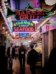 2016-06-12-14_map (whimcollective2) Tags: pikeplacemarket seattle washington neon unitedstates