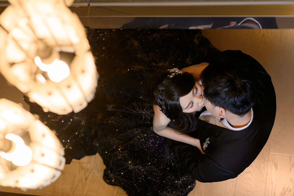 婚攝小勇,小寶團隊, 敏晏新娘秘書Makeup Artist, 自助婚紗, 婚禮紀錄, 北投麗禧,台北婚攝,推薦,宴客,wedding day-092