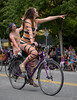 Fremont Summer Solstice Parade 2017 cyclist (564) (TRANIMAGING) Tags: fremontsummersolsticeparade2017cyclist cyclist bodypaint nude naked bike bicycle fremontsummersolsticeparade2017 fremontsummersolsticeparade 2017 fremont seattle art nikond750