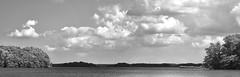 Panorama vom Plöner See (carsten9189) Tags: tiefenschärfe schärfentiefe architektur nachtfotografie langzeitbelichtung küste ostsee landschaft landschaftsfotografie graufilter depth field natur nature koast carsten falke fotoclub fcotaiko beach beautiful blau blue cadzand clouds colorful colors himmer lila longexposure longex meer netherlands niederlande night ocean purple reflection reflektion sky sonnenuntergang strand sunset wasser water wolken photo photography photoart colognephotograph outdoor ufer pier himmel ozean schiffsanleger batis1885 e general yourbestoftoday