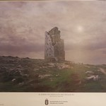Torre de Hércules thumbnail
