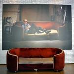 Andy Warhol Museum thumbnail