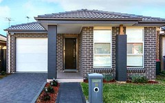 16 Colman Close, Ropes Crossing NSW