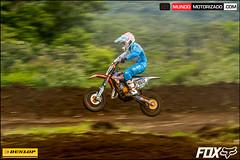 Motocross4Fecha_MM_AOR_0157