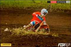 Motocross4Fecha_MM_AOR_0492