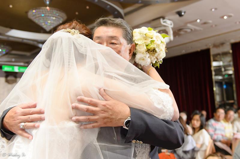 """""""婚攝,華漾大飯店婚攝,婚攝wesley,婚禮紀錄,婚禮攝影""""'LOVE32954'"""