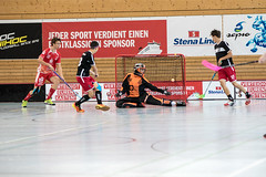 "Stena Line U17 Junioren Deutsche Meisterschaft 2017 | 47 • <a style=""font-size:0.8em;"" href=""http://www.flickr.com/photos/102447696@N07/35322098016/"" target=""_blank"">View on Flickr</a>"