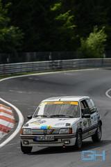Nürburgring Classic 2017  GH7_3231 (Gary Harman) Tags: long track hohe acht gary harman garyharmancouk garyharman gh gh4 gh5 gh6 gh7 nikon pro photographer nürburgring race car germany d800