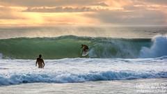 Hossegor #19 (Grind_da_coping) Tags: surfing surf france hossegor surfphotography waves wave beach nikon