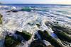 IMG_2816 (philip.langelier) Tags: canon80d 80d lajolla sandiego san diego ocean waves tokina1224mm tokina 1224mm canon