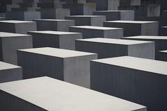 DSC_0879 (AperturePaul) Tags: berlin germany europe nikon d600 holocaust memorial