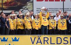 17-maj-22-1402 (Eddie Gahlin) Tags: goldmedal hockeywm