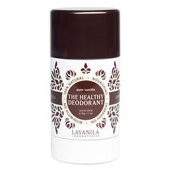 lavani-876852_1 (bglowing) Tags: deodorant mens women bglowing beauty spray