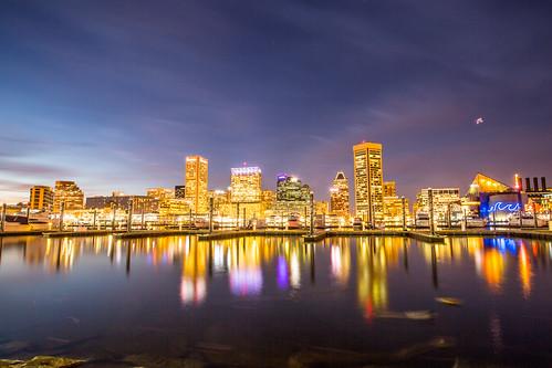 Baltimore_BasvanOort-137