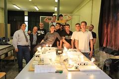 laboratorio_4SMA_22.jpg