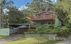 295 Dobell Drive, Wangi Wangi NSW