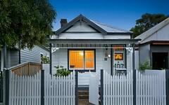 9 Malakoff Street, Marrickville NSW