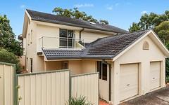 5/7 Jennie Cox Close, Erina NSW