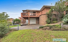 2/5 Pearce Drive, Coffs Harbour NSW