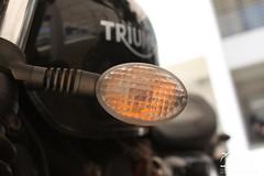 Triumph-Street-Twin (53)
