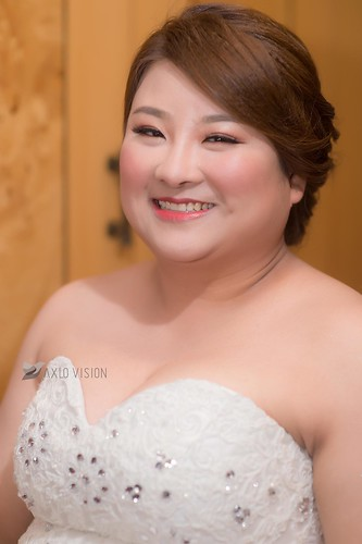 WeddingDay20170528_073