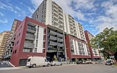 912/1B Pearl Street, Hurstville NSW