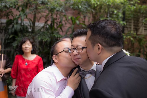 WeddingDay20170528_086