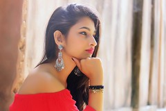 Palak Khanna - Vivek Baghel Photography (4) (Vivek Baghel Photography) Tags: fashion fashionblogger blogger palak khanna vivek baghel delhimodel delhi delhigirl outdoor model modelphotoshoot modeling modelshoot modelphotography