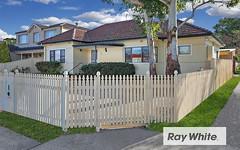 77 Harry Ave, Lidcombe NSW