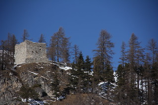 engadin_switzerland_011