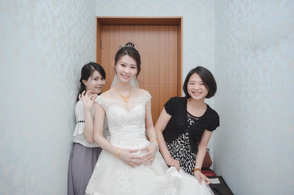 台南婚攝-富霖永華館-2
